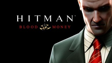 Hitman: Blood Money (2006) ПК | RePack