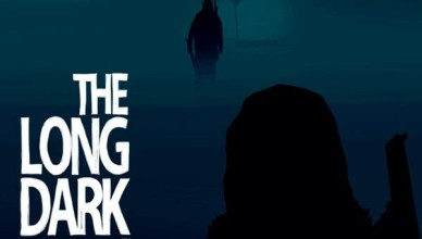 The Long Dark [v 302] (2014) ПК | RePack