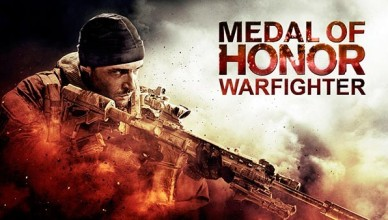 Medal of Honor: Warfighter ПК (RePack Механики)