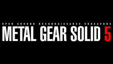 Metal Gear Solid 5: The Phantom Pain [v 1.0.0.5] (2015) PC