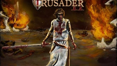 Stronghold Crusader 2 [Update 17 + DLCs] (2014) ПК (RePack)