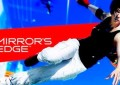 Mirror's Edge (2009) PC
