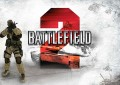 Battlefield 2 (2005) PC | RePack от Canek77