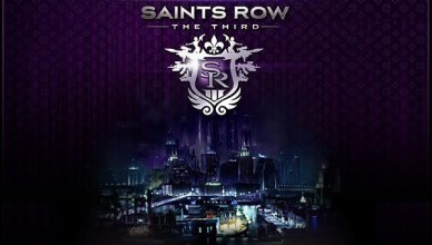 Saints Row: The Third [v 1.0.0.1u4] (2011) ПК | Repack