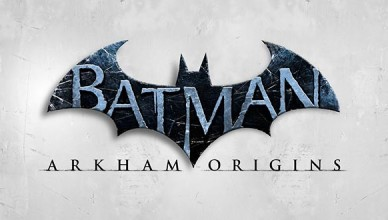 Batman: Arkham Origins [Update 12 + 8 DLC] (2013) ПК