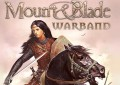 Mount and Blade: Warband - Warrior Edition (2010) ПК | RePack
