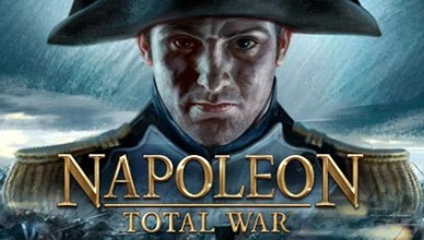 Napoleon: Total War — Imperial Edition (2011) ПК | RePack