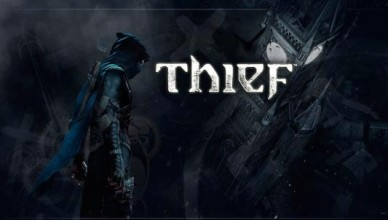 Thief: Master Thief Edition [Update 8] (2014) ПК | RePack