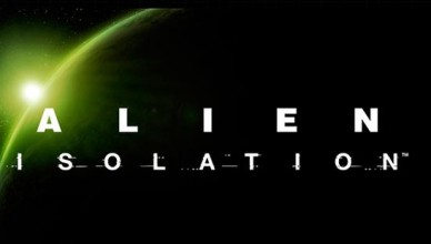 Alien: Isolation [Update 9] (2014) ПК | RePack Механики