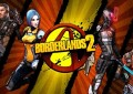 Borderlands 2 (v 1.8.0 + DLC) (2012) PC | RePack от R.G. Механики
