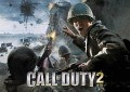 Call of Duty 2 ПК