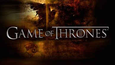 game-of-thrones-season-6-wallpaper-hd-desktop-background