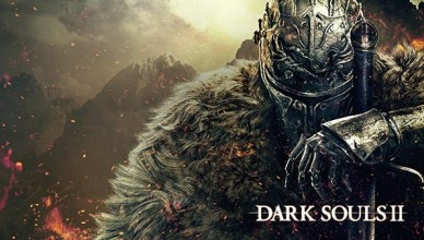 Dark Souls 2: Scholar of the First Sin (2015) ПК | RePack