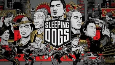 Sleeping Dogs [v 2.1] (2012) ПК | RePack Механики