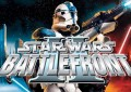 Star Wars: Battlefront 2 (2005) ПК