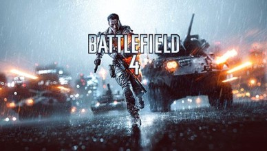 Battlefield 4 (Update 11) RePack