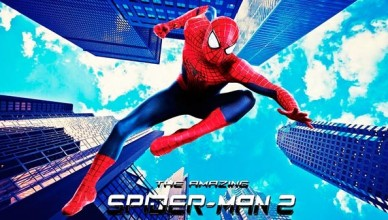 The Amazing Spider-Man 2 (2014) ПК (RePack)