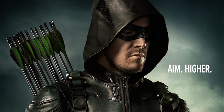 Stephen-Amell-in-Arrow-Season-4-Poster