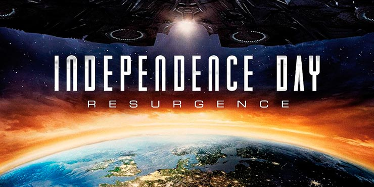 independence-day-resurgence-tv-spot