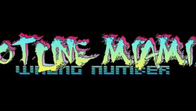 Hotline Miami 2: Wrong Number (PC)