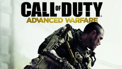 Call of Duty: Advanced Warfare [Update 3] RePack от Механики
