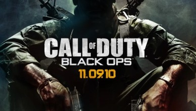 Call of Duty: Black Ops (2010) PC