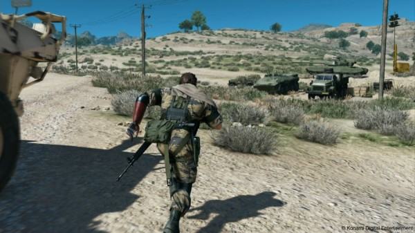 Metal-Gear-Solid-5-Africa-Side-Ops-Guide