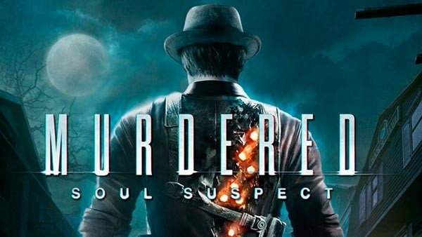Murdered-Soul-Suspect-Free-Download
