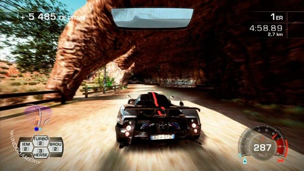 need-for-speed-hot-pursuit-1291383894_thumb660x366