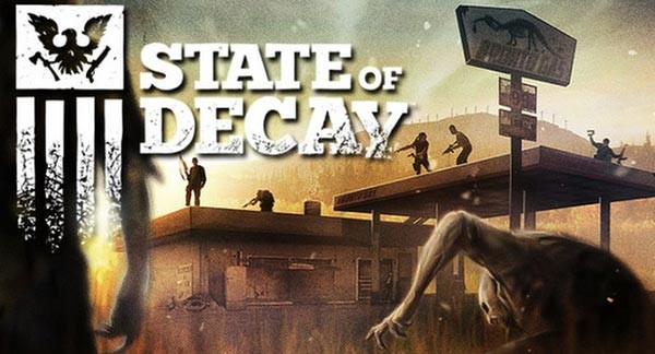 State-of-Decay_i02