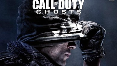 Call of Duty: Ghosts - Ghosts Deluxe Edition [Update 18] (2013) ПК RePack