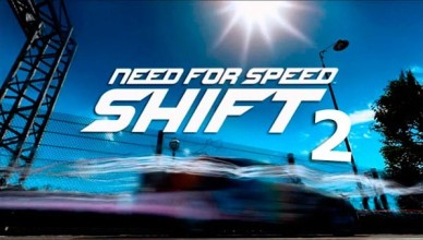Need for Speed: Shift 2 Unleashed [v 1.0.2.0 + DLC] (2011) PC | RePack от R.G. Catalyst